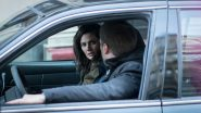 Image i-am-not-okay-with-this-14567-episode-4-season-1.jpg