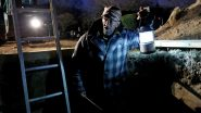 Image roswell-new-mexico-15209-episode-1-season-1.jpg
