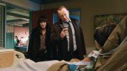 Image dci-banks-13025-episode-1-season-2.jpg