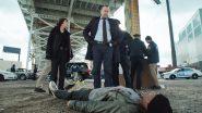 Image dci-banks-13026-episode-2-season-2.jpg