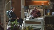Image blindspot-13085-episode-5-season-3.jpg