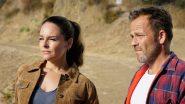 Image the-good-wife-13367-episode-22-season-6.jpg