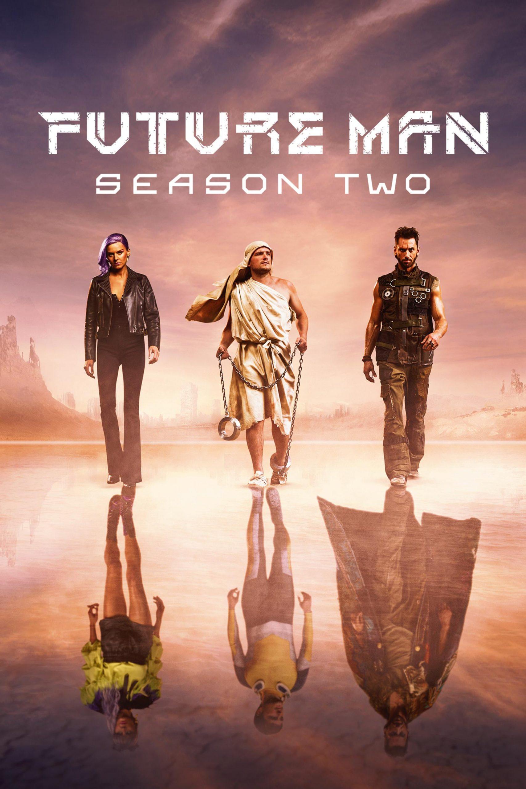 Image the-sinner-13396-episode-4-season-3.jpg