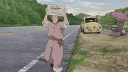 Image marvel-les-agents-du-s-h-i-e-l-d-14791-episode-6-season-4.jpg