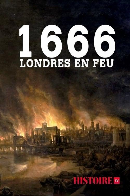 Image der-letzte-bulle-saison-4-17764-poster.jpg