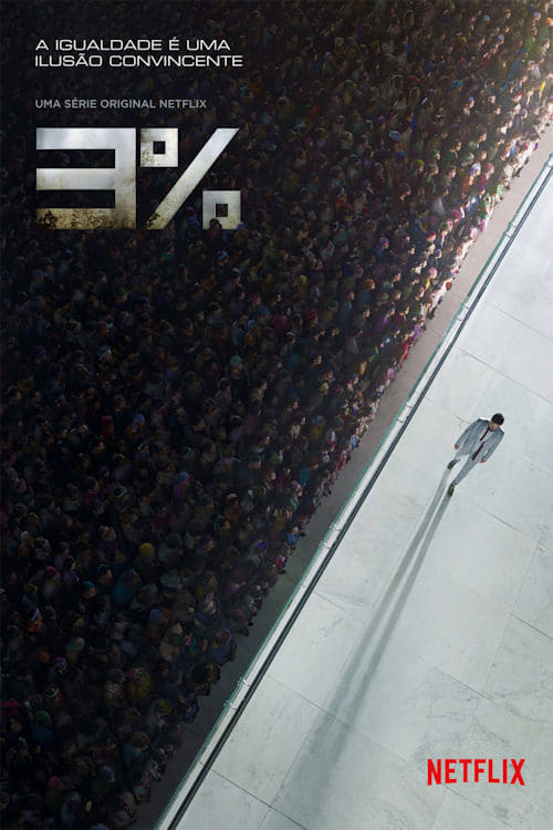 Image stage-mother-20493-poster.jpg
