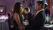 Image dispatches-from-elsewhere-17698-episode-1-season-1.jpg
