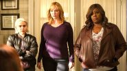 Image blue-bloods-15873-episode-12-season-6.jpg