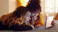 Image la-fete-a-la-maison-20-ans-apres-16966-episode-9-season-5.jpg