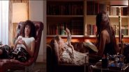 Image la-fete-a-la-maison-20-ans-apres-16972-episode-15-season-5.jpg