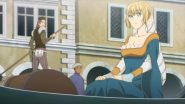 Image sloborn-18267-episode-7-season-1.jpg