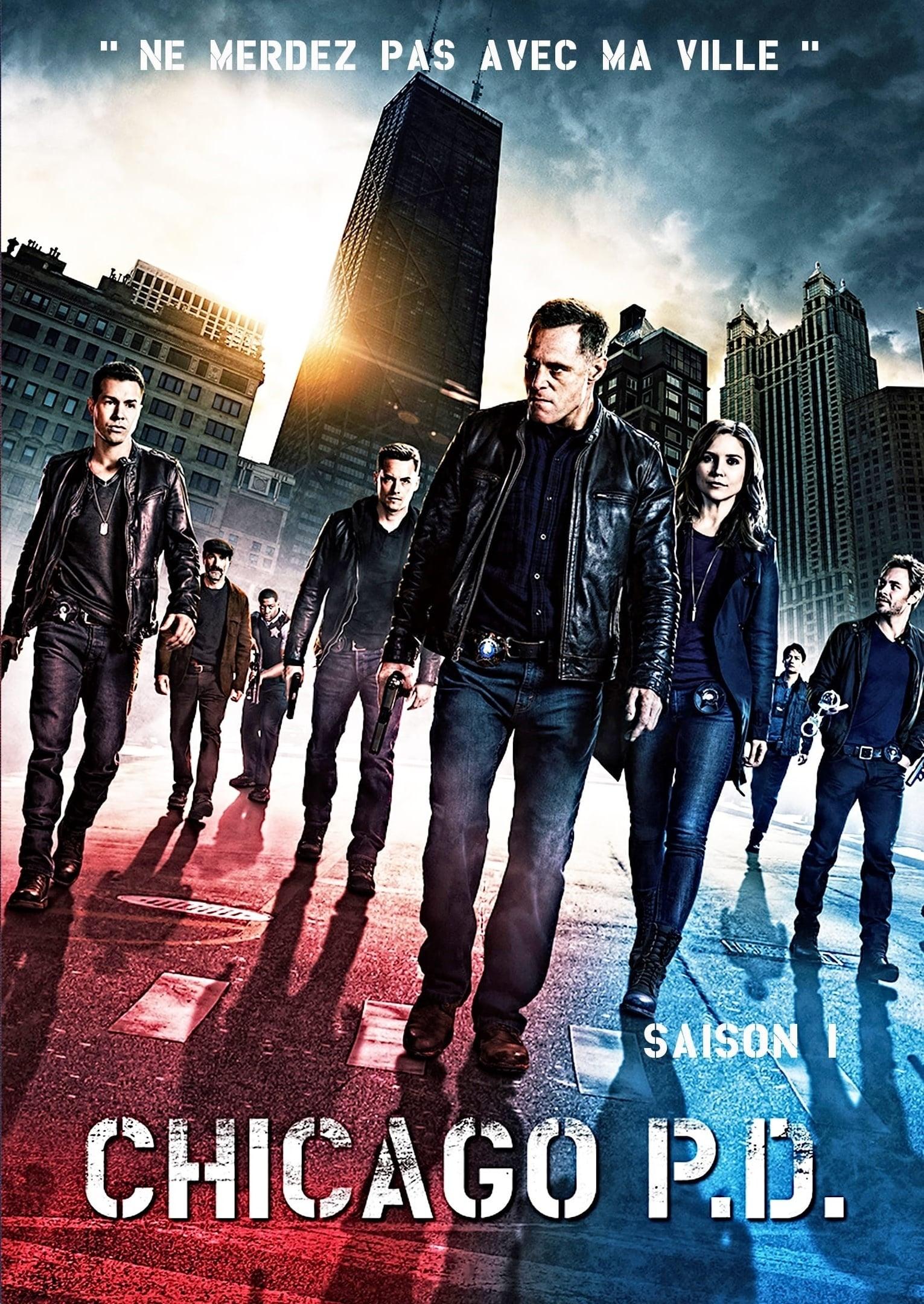 Image blacklist-18060-episode-13-season-1.jpg
