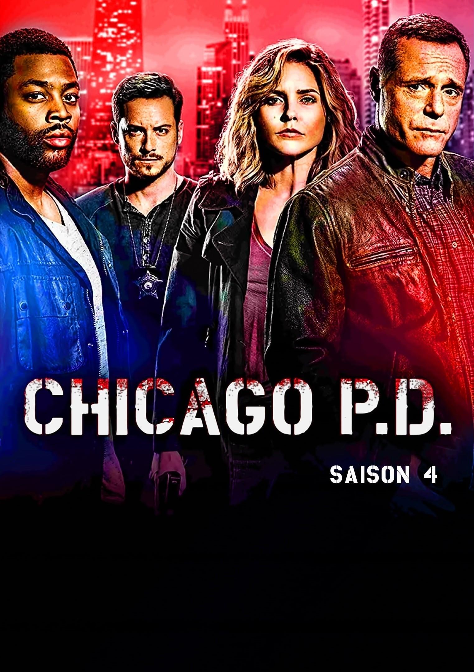 Image blacklist-18063-episode-16-season-1.jpg