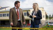 Image supergirl-25001-episode-17-season-1.jpg