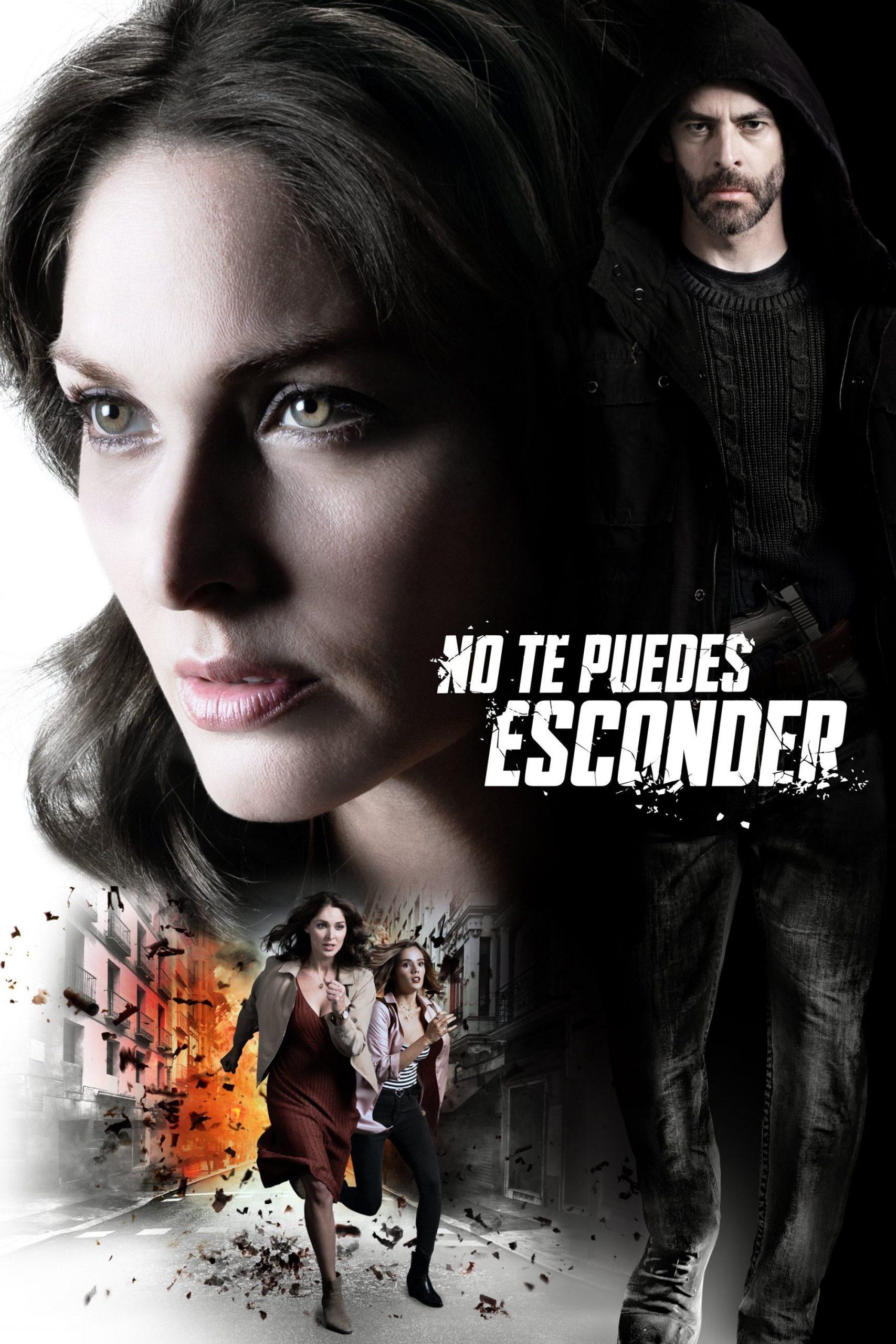Image murder-24658-episode-7-season-1.jpg