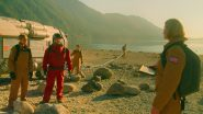 Image selena-la-serie-27753-episode-2-season-1.jpg