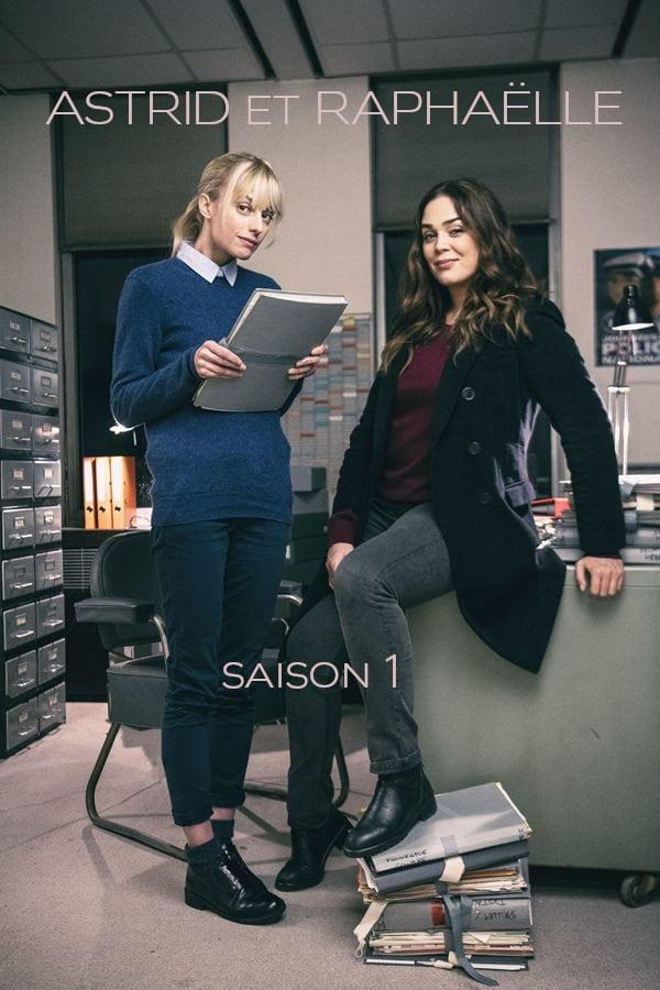 Image tommy-28187-episode-10-season-1.jpg