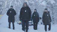Image ncis-nouvelle-orleans-26497-episode-7-season-4.jpg