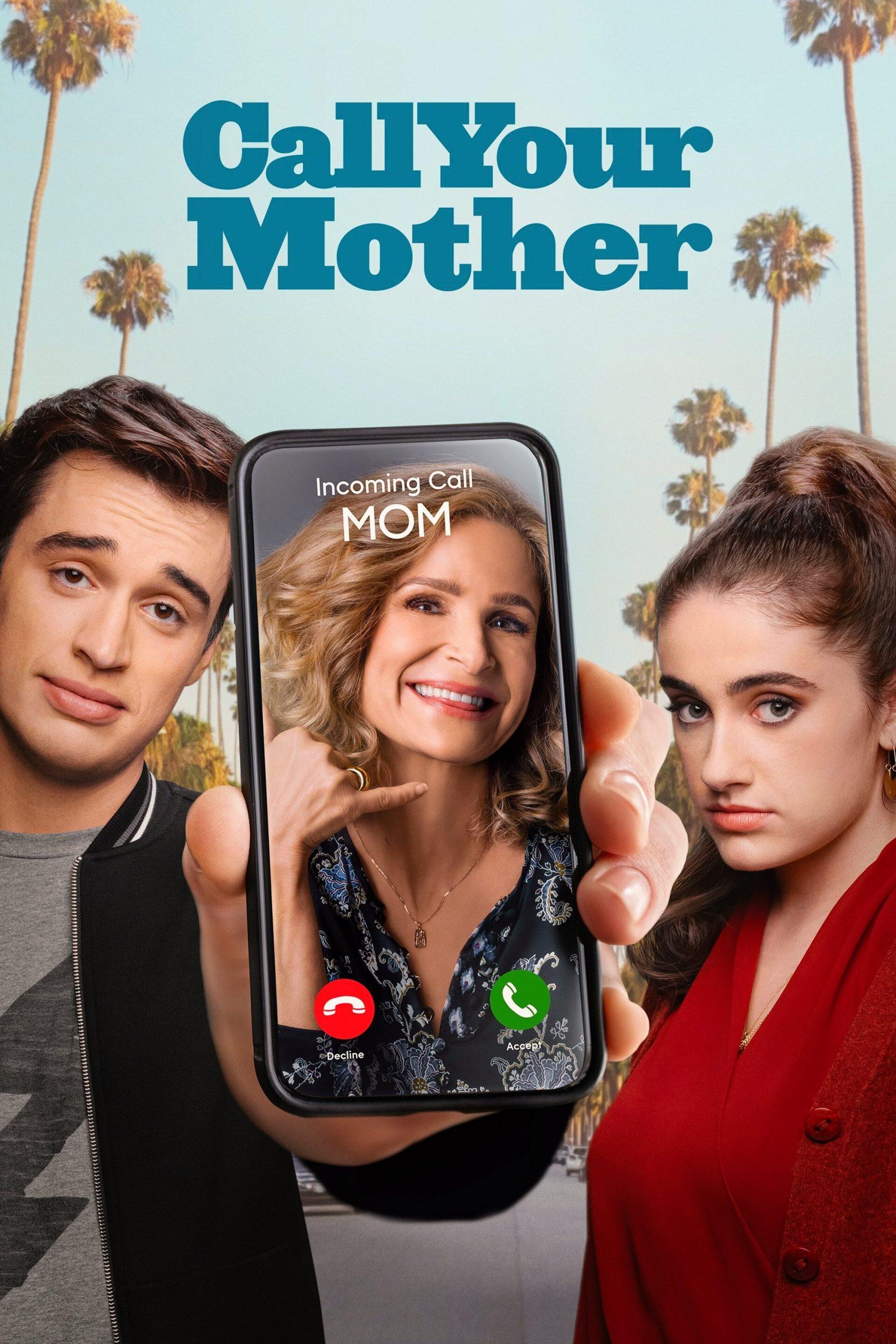 Image mom-26162-episode-3-season-6.jpg