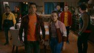 Image the-middle-25636-episode-24-season-5.jpg