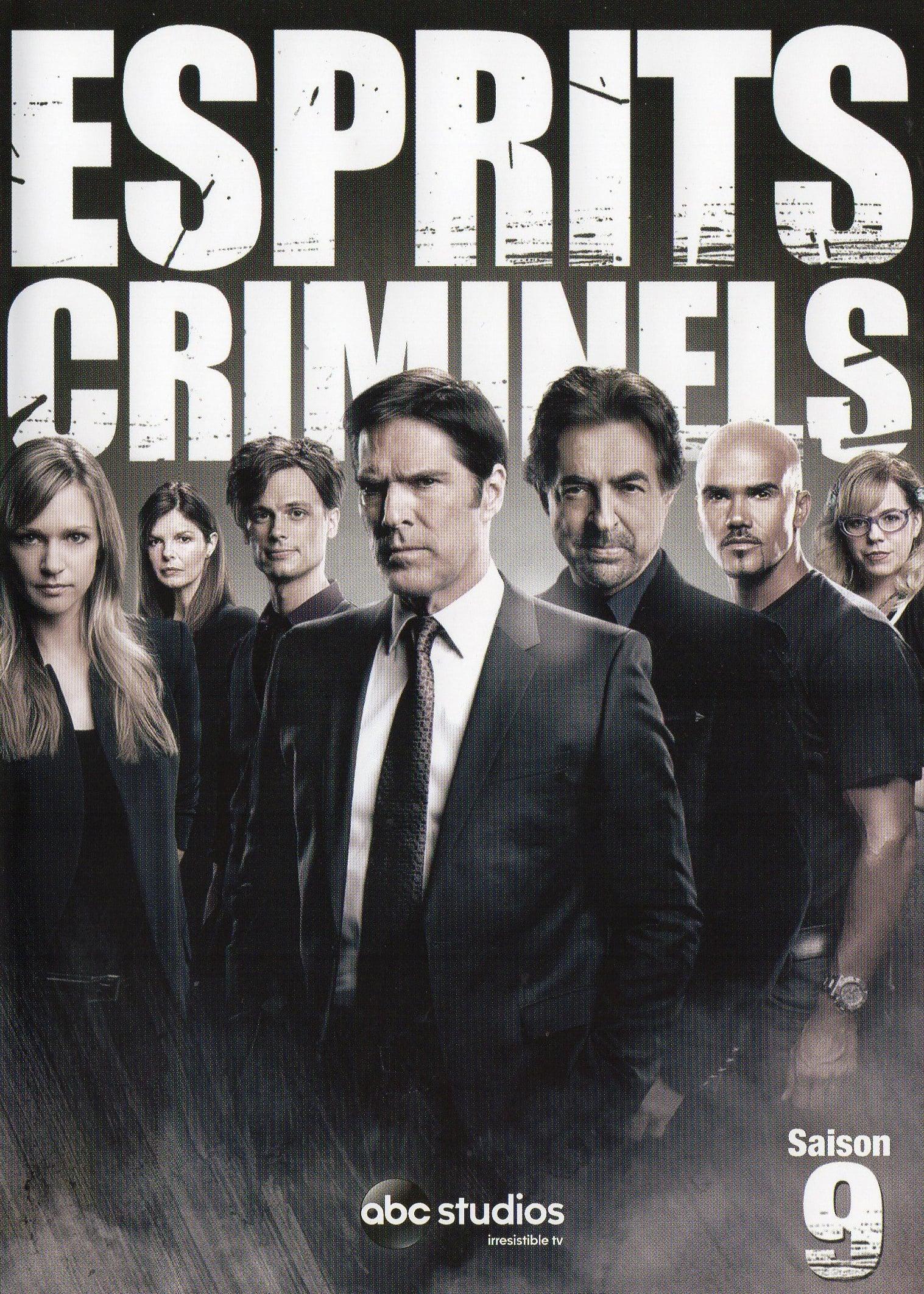 Image ncis-los-angeles-26630-episode-8-season-10.jpg