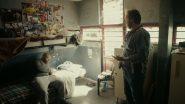 Image godfather-of-harlem-27157-episode-3-season-1.jpg