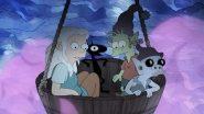 Image bob-hearts-abishola-27269-episode-16-season-1.jpg
