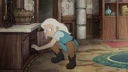 Image bob-hearts-abishola-27271-episode-1-season-2.jpg