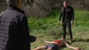 Image ncis-los-angeles-26637-episode-16-season-10.jpg