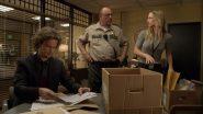 Image ncis-los-angeles-26648-episode-3-season-9.jpg