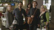 Image ncis-los-angeles-26699-episode-6-season-7.jpg