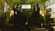 Image ncis-los-angeles-26701-episode-8-season-7.jpg