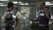 Image ncis-los-angeles-26721-episode-4-season-6.jpg
