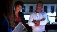 Image ncis-los-angeles-26723-episode-6-season-6.jpg