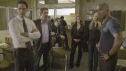Image ncis-los-angeles-26773-episode-9-season-4.jpg