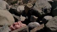 Image ncis-los-angeles-26780-episode-15-season-4.jpg