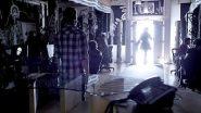 Image ncis-los-angeles-26786-episode-21-season-4.jpg