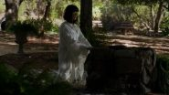 Image ncis-los-angeles-26809-episode-20-season-3.jpg