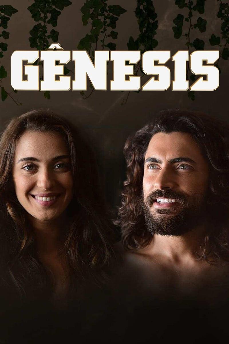 Image modern-family-saison-3-27917-poster.jpg