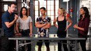 Image shameless-27547-episode-4-season-10.jpg