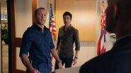 Image shameless-27577-episode-8-season-8.jpg