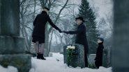 Image les-enquetes-de-murdoch-30340-episode-6-season-2.jpg