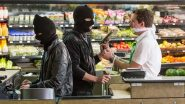 Image esprits-criminels-33083-episode-16-season-1.jpg