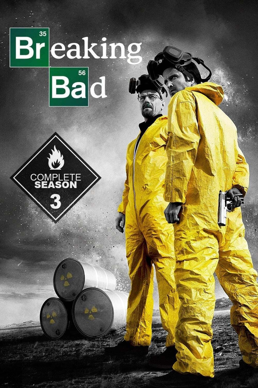 Image a-decouvert-30377-episode-9-season-1.jpg