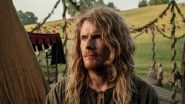 Image bojack-horseman-33269-episode-3-season-4.jpg