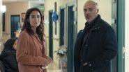 Image les-medicis-les-maitres-de-florence-29798-episode-1-season-1.jpg