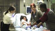 Image the-secrets-she-keeps-30983-episode-1-season-1.jpg