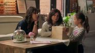 Image you-are-wanted-29620-episode-2-season-1.jpg