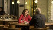 Image les-simpson-31039-episode-7-season-14.jpg