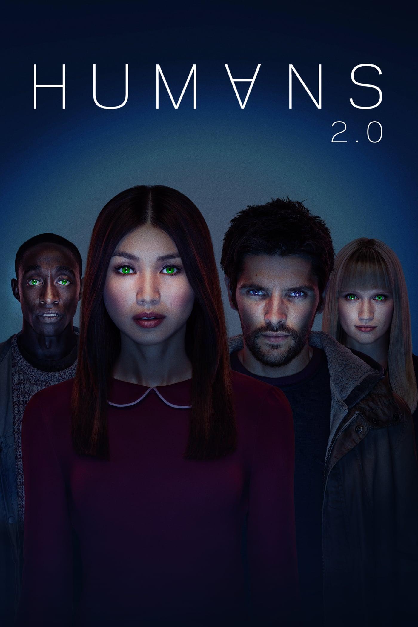 Image les-simpson-31035-episode-3-season-14.jpg